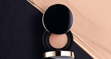 彩妆产品包装问题分析