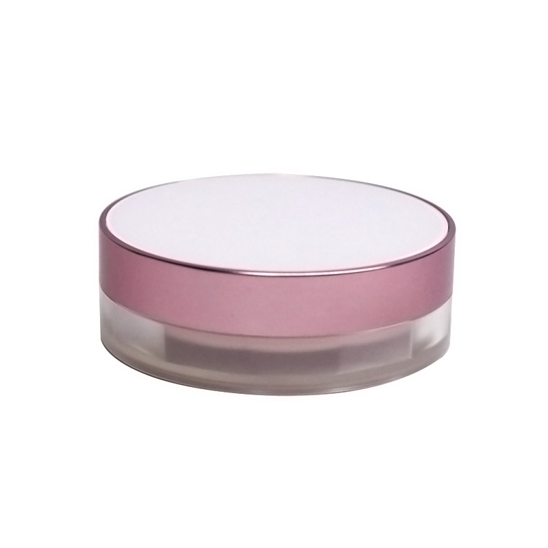 散粉盒 SF1801-5