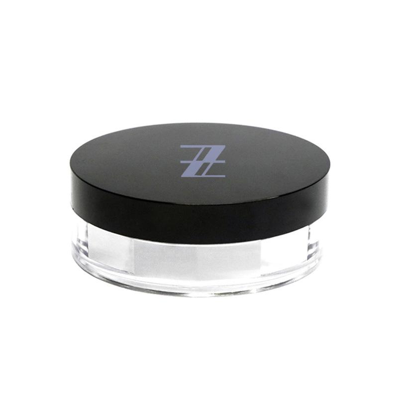 散粉盒 SF1801-1