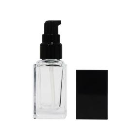 乳液瓶 RY1904-3