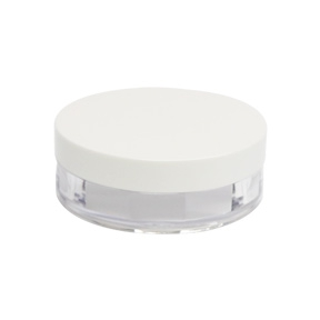 散粉盒 SF1801-2