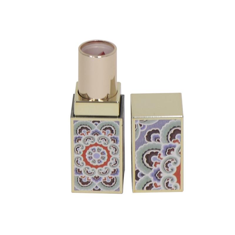 口红管 KH1701-23