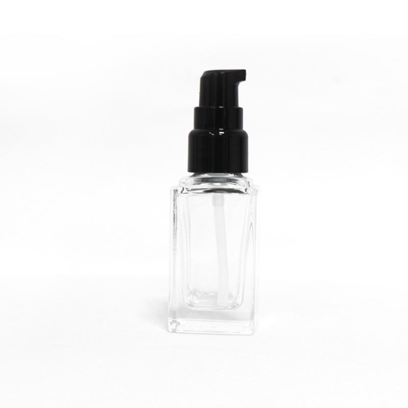 乳液瓶 RY1904-1