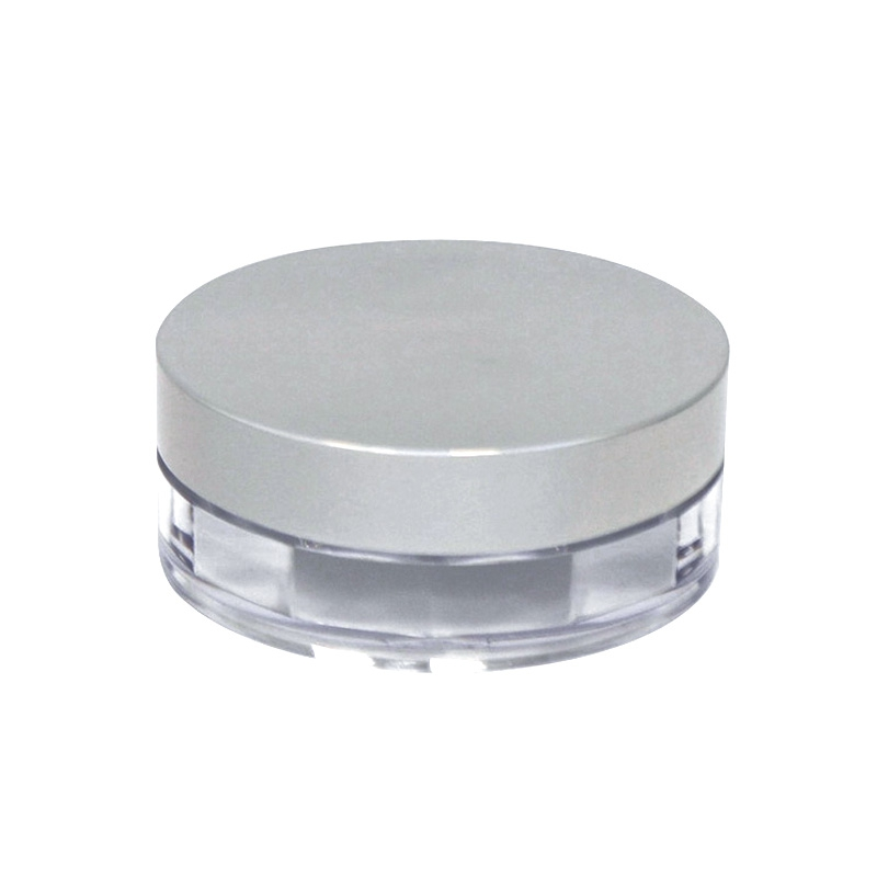 散粉盒 SF1801-3