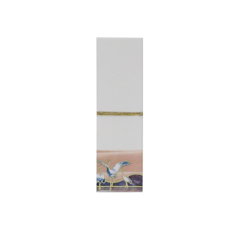口红管 KH1701-28