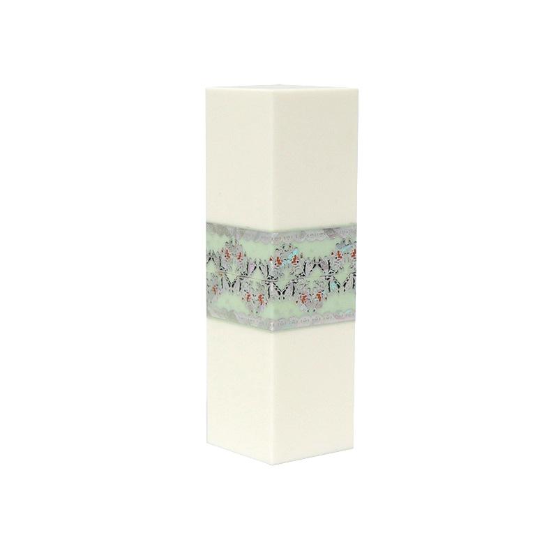 口红管 KH1701-30