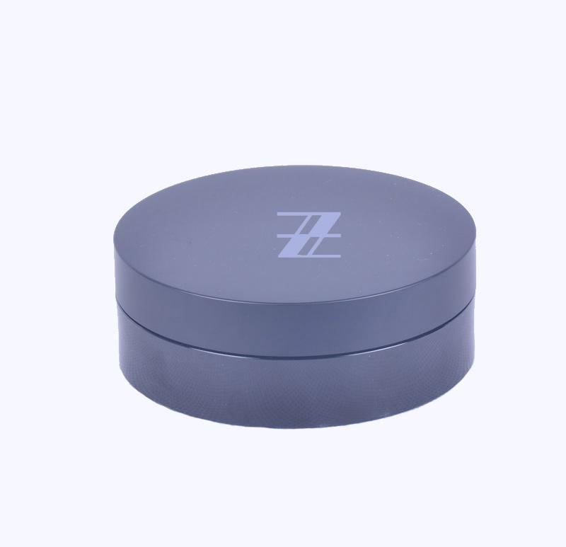 散粉盒 SF1801-8