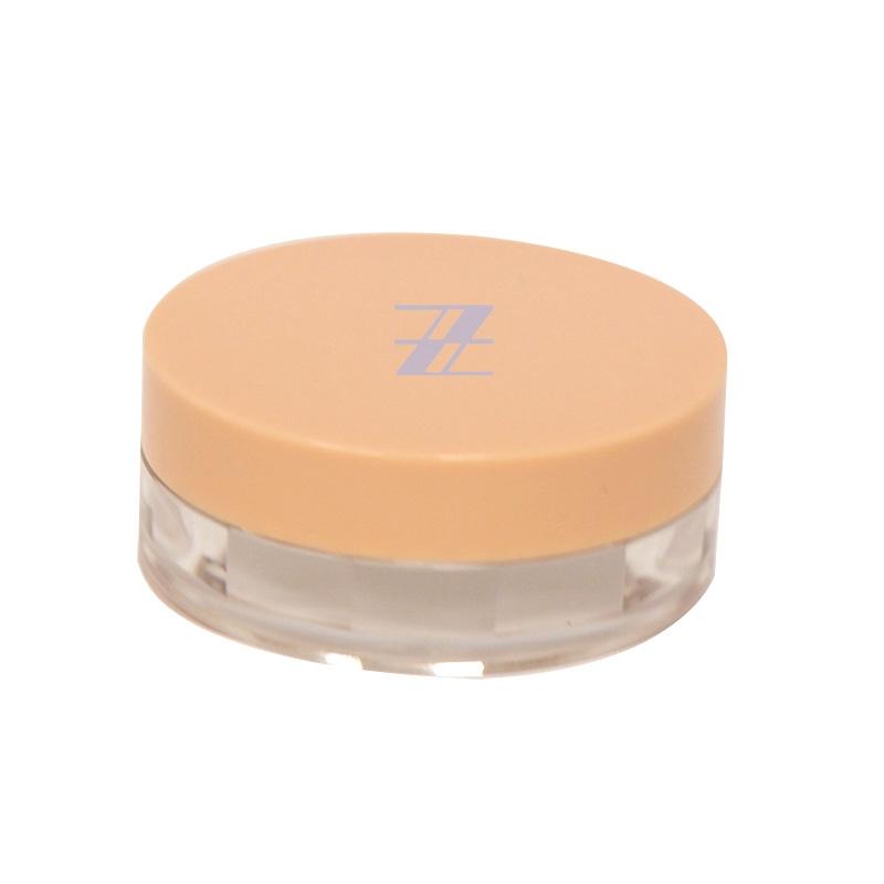 散粉盒 SF1801-9
